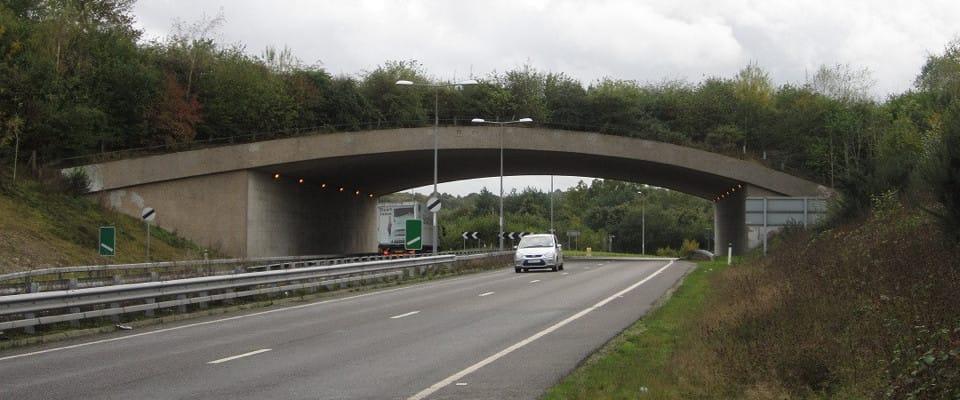 overpass_england960x400