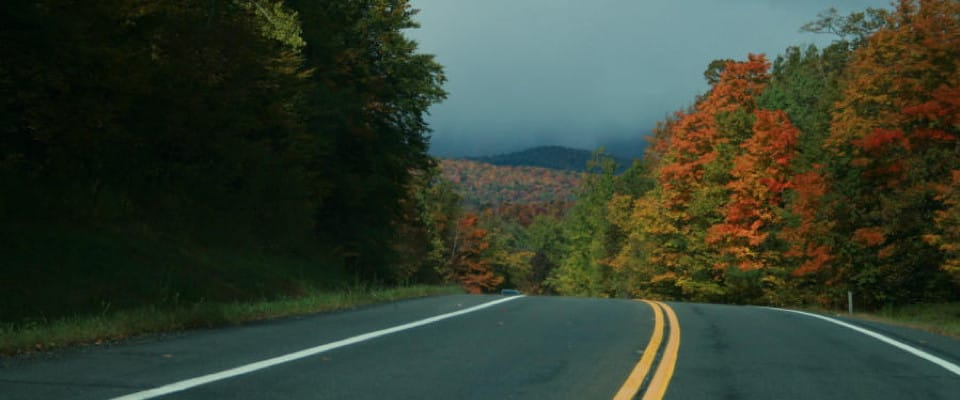 top_road_colours960x400