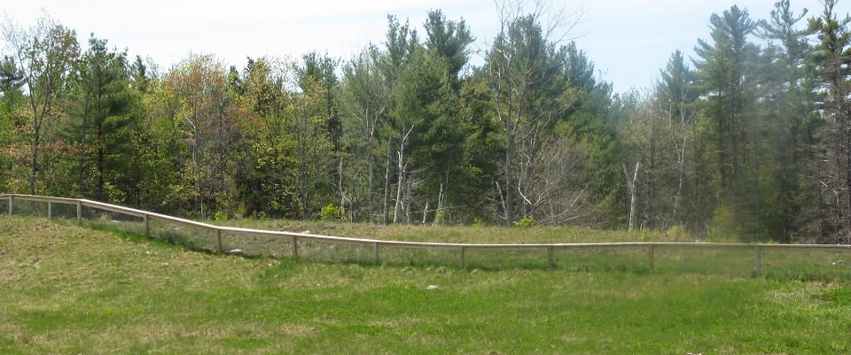 small_animal_fence_hwy69_960x400